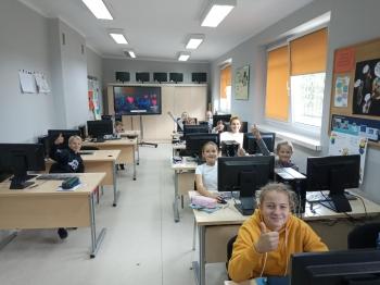 sala komputerow.png